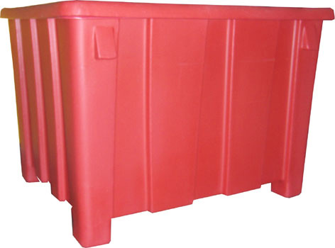 Buy Bulk Storage Containers Online Bulk Storage
