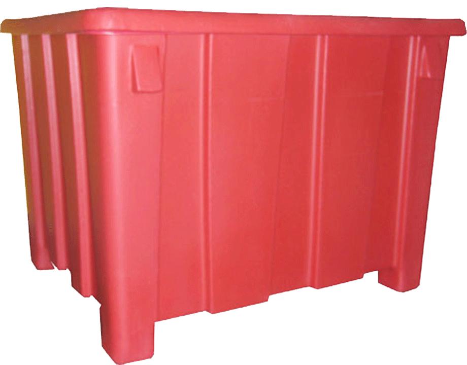 Plastic Storage Container Bulk Dandk Organizer